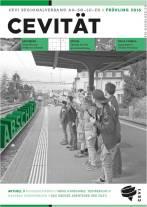 1-2016_Titelblatt