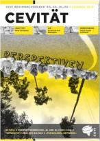 Cevität_03-16_Titelblatt_web