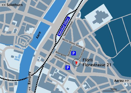 Karte_Floerli_Olten