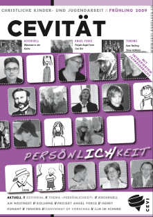 Titelseite Cevität 1_09