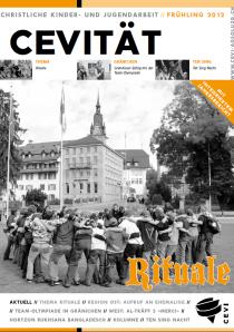 Titelseite Cevität 1_12