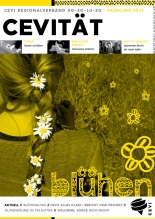 Titelseite Cevität 1_14