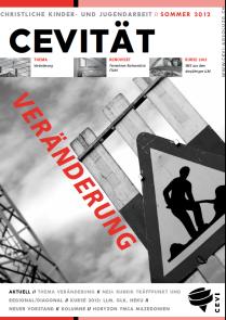 Titelseite Cevität 2_12