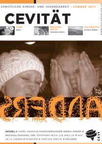 Titelseite Cevität 2_13