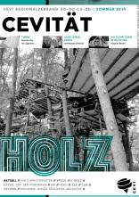 Titelseite Cevität 2_14
