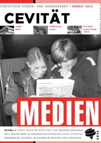 Titelseite Cevität 3_12