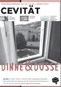 Titelseite Cevität 3_13