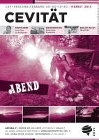 Titelseite Cevität 3_15