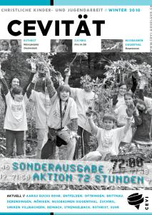 Titelseite Cevität 4_10