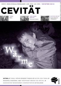 Titelseite Cevität 4_13