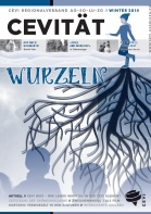 Titelseite Cevität 4_14