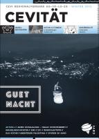 Titelseite Cevität 4_15