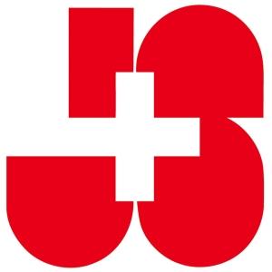 Logo J+S