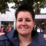 Tamara Häusermann