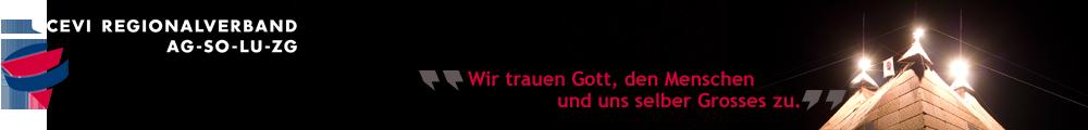 Cevi RV AG-SO-LU-ZG