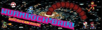 Wurmlochball