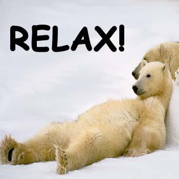 eisbaer_relax