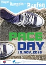 paceday-2016