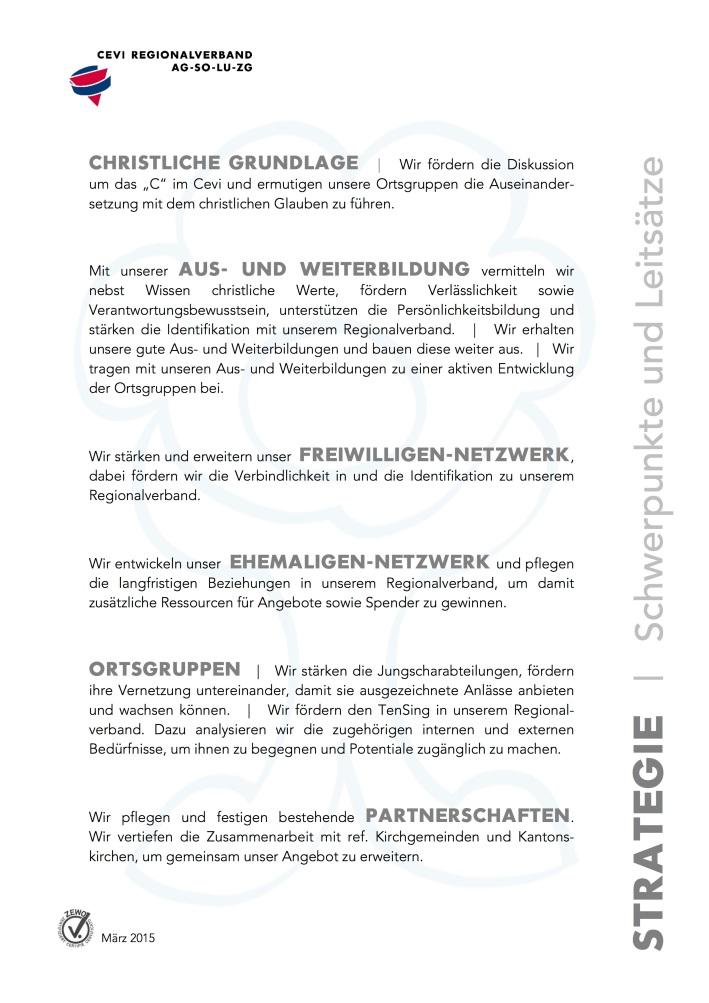strategieschwerpunkte-und-leitsatze_030315