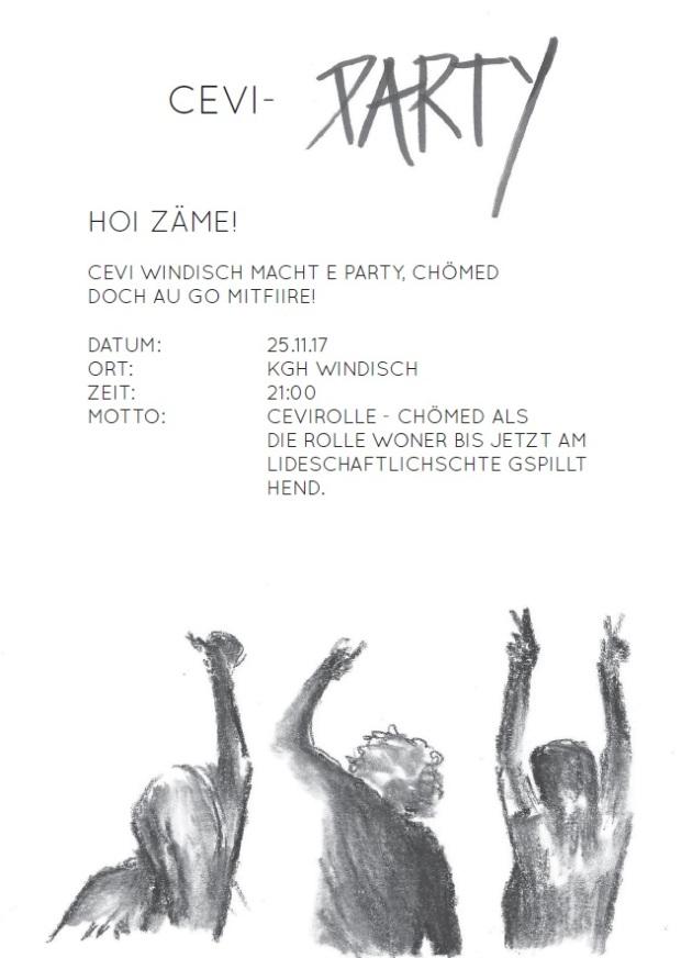 cevi-party_flyer