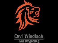 logo_cevi windisch
