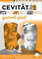 Cevität Deckblatt Winter 2017