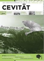 Cevität Deckblatt_Frühling 2017
