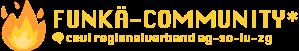 Funkä-Logo