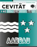 20191126_Cevitaet 4-2019